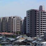 三田線沿いの賃貸居住環境